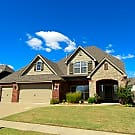 4 CAR GARAGE!! BROKEN ARROW SCHOOLS!!!! - Tulsa, OK 74134