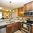 The Flats at Cedar Grove Apartments - Eagan, MN 55122