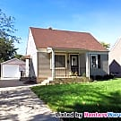 A Honey of a 3bdrm Single Family - Milwaukee, WI 53214