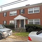 2 Bedroom, 1 Bathroom Apartment - Shelbyville, KY 40065