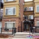 City Park Stunner - 2 Bed 2 Bath - Move in Today! - Denver, CO 80206