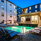 Cherry Street Apartments at Northgate - College Station, TX 77840