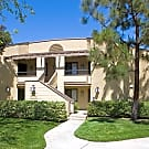 Cedar Creek - Irvine, CA 92604