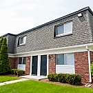 Lexington Park Apartments - Indianapolis, Indiana 46235