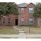 IMPRESSIVE 4/2.5/2 IN PANTHER CREEK - Frisco, TX 75035