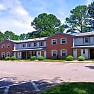 Kings Grant Landing - Virginia Beach, Virginia 23452