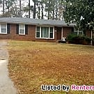 Beautiful 3 bdrm home in Decatur! - Decatur, GA 30032