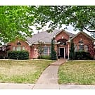 248 Park Valley Dr, Coppell, TX, 75019 - Coppell, TX 75019