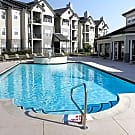 Westlake Apartments - West Des Moines, IA 50266