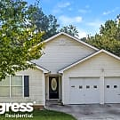 3990 Crowned Eagle - Douglasville, GA 30135