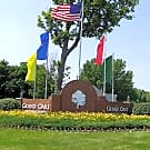 Grand Oaks Apartments - Gurnee, IL 60031