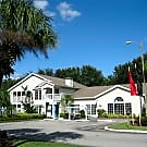 Charter Pointe At Altamonte - Altamonte Springs, FL 32701