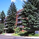 Hamilton Court Apartments - Morristown, New Jersey 7960