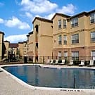 Clearwood Villas - Houston, TX 77075