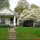 Crescent Hill Gem, Renovated with lots of Charm & - Louisville, KY 40206