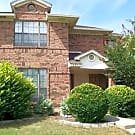 Beautiful Garden Home by hwy 35E, I90 &121 - Carrollton, TX 75007