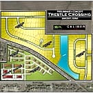Trestle Crossing - Ankeny, IA 50023