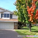 Very Nice 2+ BR 2 BA 2 Car End unit TH w/lower... - Burnsville, MN 55337