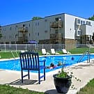 Bay Pointe Apartments - Excelsior, Minnesota 55331