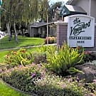Vineyard Apartments - Ceres, California 95307