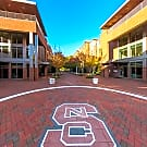 Wolf Village at NC State - Raleigh, NC 27695