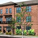 The Flats At Hampstead - Montgomery, AL 36116