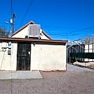 Quiet, convenient, and large studio home!!! - Tucson, AZ 85714