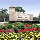Toscana Apartment Homes - Austin, TX 78750