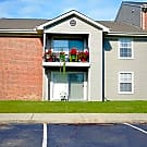 Belle Meadow Suites - Trotwood, OH 45426
