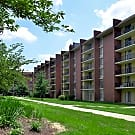 Horizon Square - Laurel, MD 20724