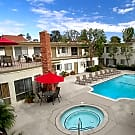 Yarmouth Apartments - Encino, California 91316