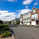 Chatham Square - Bay Shore, NY 11706