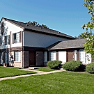 Farmbrooke Manor Townhomes - Clinton Township, MI 48035