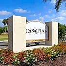 Canal Place Apartments - San Benito, TX 78586