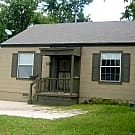 3 bed/2 bath/1 car garage. Midtown (near TU) - Tulsa, OK 74112