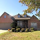 BEAUTIFUL UPDATED 3 BEDROOM WITH STUDY !! - Broken Arrow, OK 74014