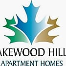 Lakewood Hills - North Little Rock, AR 72116