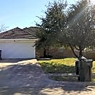 3 Bedroom, 2 Bath Brick Home in Garland - Garland, TX 75040