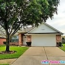 Newly Updated Charming 3/2  in Tomball Only... - Tomball, TX 77375