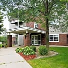 River Oak Heights - Cold Spring, MN 56320