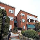 Condo for Rent - Rye, NY 10580