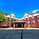 Fairspring Senior Apartments - Baltimore, MD 21207