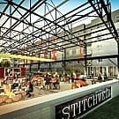 Stitchweld Apartments - Milwaukee, WI 53207