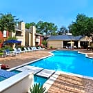 Copperfield North - Houston, TX 77095