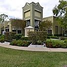 Arcadia at Westheimer - Houston, Texas 77082