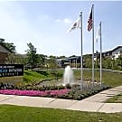 Village Park of Hoffman Estates - Hoffman Estates, IL 60169