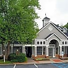 Crowne Club - Winston-Salem, NC 27104