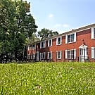 2 br, 1 bath  - Little Moss Full 2 Bedroom Apartme - Peoria, IL 61606