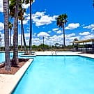 La Herencia Apartments - Mercedes, TX 78570