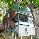 103 Gilbert Street - Johnstown, PA 15906